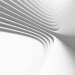 neue formsprachen architekturmodelle