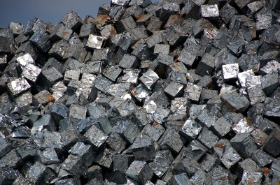 Alumide